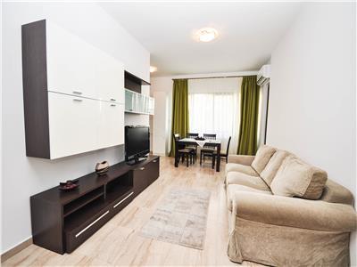 Inchiriere apartament 2 camere Mall Vitan bloc 2015