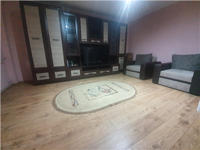 Inchiriere apartament 2 camere Rahova - Liberty Mall