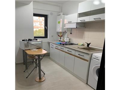 Inchiriere apartament 2 camere Rahova-Prima Inchiriere