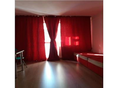 Inchiriere apartament 2 camere Raul Colentina