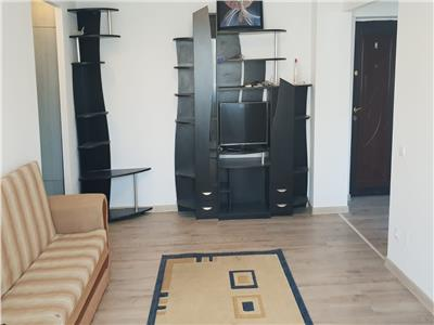 Inchiriere apartament 2 camere renovat complet,zona centrala