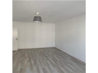 Inchiriere apartament 2 camere, renovat, ploiesti, cantacuzino