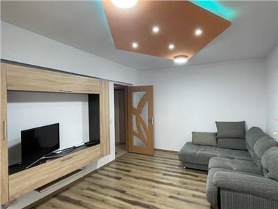 Inchiriere apartament 2 camere, renovat, Ploiesti, Republicii