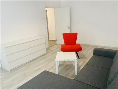 Inchiriere apartament 2 camere, renovat recent, cantacuzino, ploiesti