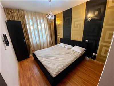 Inchiriere apartament 2 camere Rose Garden Residence Colentina LUX