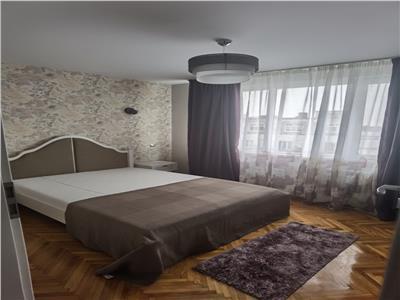 Inchiriere apartament 2 camere Sala Palatului TOTUL NOU