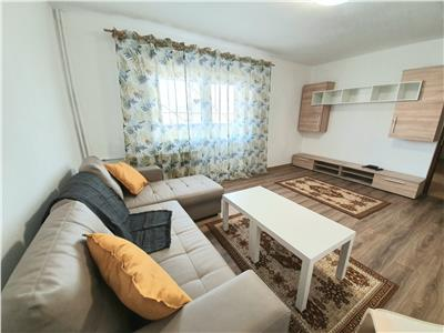 Inchiriere apartament 2 camere Sebastian Prosper