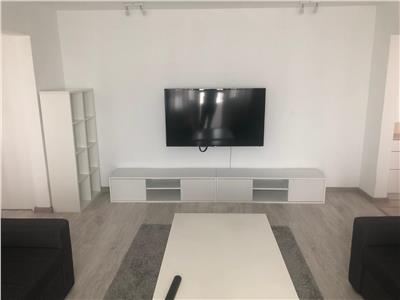 Inchiriere apartament 2 camere semidecomandat Targoviste Micro 11