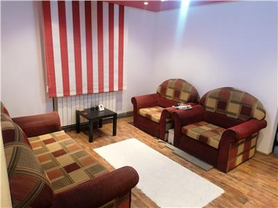 Inchiriere apartament 2 camere semidecomandat Targoviste Micro 6
