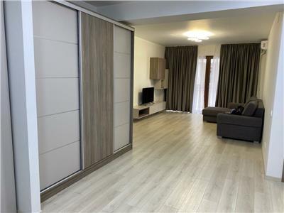 Inchiriere apartament 2 camere SOHO Unirii LOC PARCARE SUBTERAN