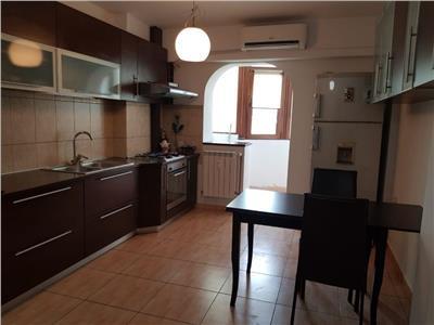 Inchiriere apartament 2 camere, Sos Mihai Bravu - Vatra Luminoasa