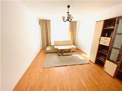Inchiriere apartament 2 camere Soseaua Giurgiului