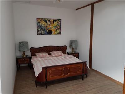 Inchiriere apartament 2 camere vila  Stefan Cel  Mare  Dinamo