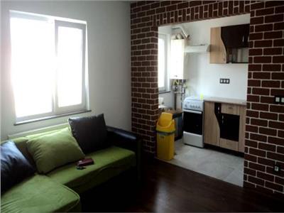 Inchiriere apartament 2 camere, Targoviste