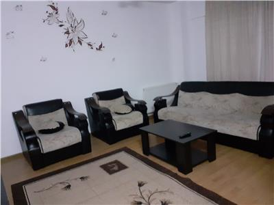 Inchiriere apartament 2 camere Targoviste