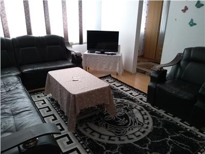 Inchiriere apartament 2 camere Targoviste Micro 11