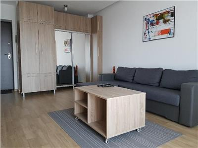 Inchiriere apartament 2 camere THE PARK - TINERETULUI