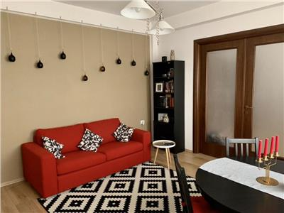 Inchiriere apartament 2 camere, timpuri noi