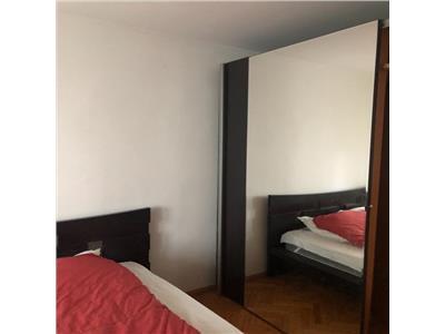 Inchiriere apartament 2 camere, timpuri noi - mircea voda