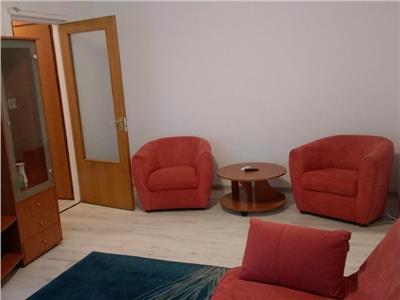 Inchiriere apartament 2 camere, tineretului