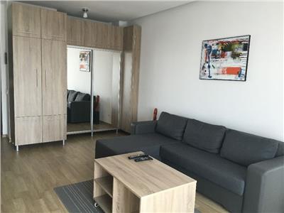 Inchiriere apartament 2 camere, tineretului - the park