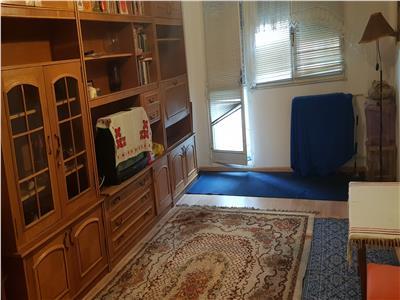 inchiriere apartament 2 camere Costin Georgian 10 minute metrou