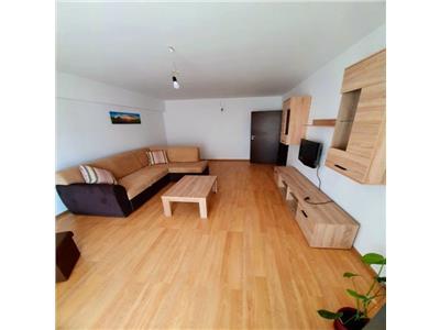 Inchiriere apartament 2 camere Titan 4 Residence