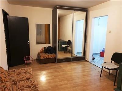 Inchiriere apartament 2 camere Titan-Auchan