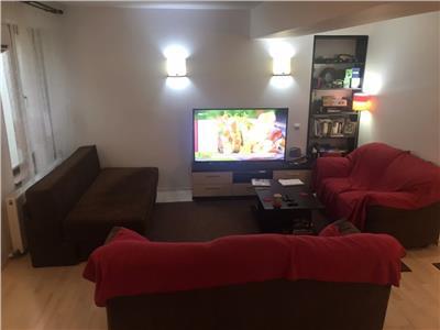 Inchiriere apartament 2 camere, Titan - Basarabia