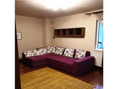 Inchiriere apartament 2 camere, Titan - Noor Residence