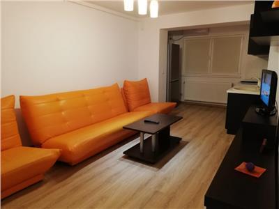 Inchiriere apartament 2 camere, Titan - Palladium Residence