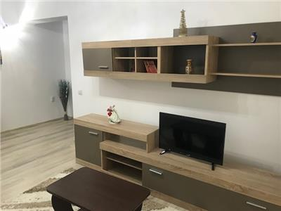 Inchiriere apartament 2 camere, totul nou, Ploiesti, Ultracentral