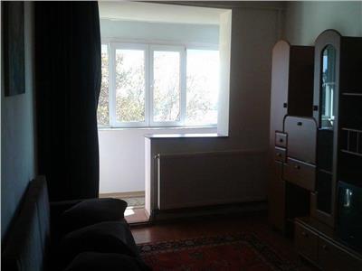 Inchiriere apartament 2 camere trivale , complex 1 Pitesti