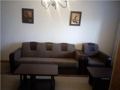 Inchiriere apartament 2 camere, Turda