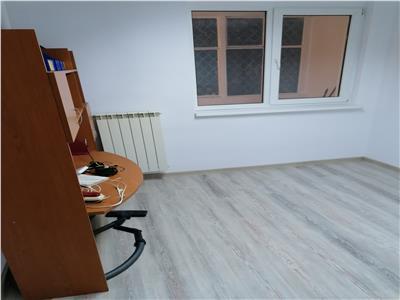 Inchiriere apartament 2 camere Ultracentral / Biserica Italiana