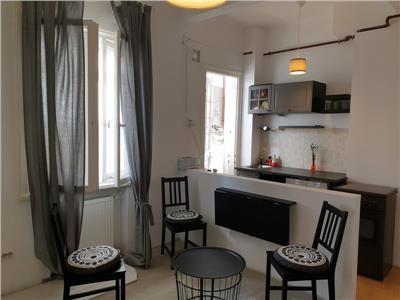 Inchiriere apartament 2 camere, Ultracentral( Cismigiu)