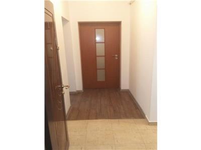 Inchiriere apartament 2 camere, ultracentral, conf 1, decomandat