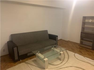 Inchiriere apartament 2 camere, Ultracentral - Galerii, Ploiesti