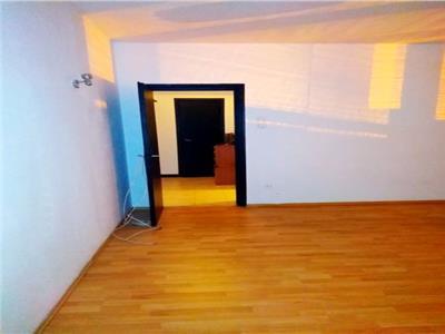 Inchiriere apartament 2 camere Ultracentral / Magheru / Piata Romana