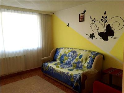 Inchiriere apartament 2 camere, ultracentral, ploiesti