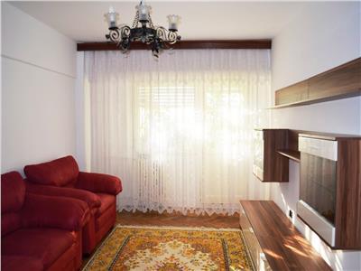 Inchiriere apartament 2 camere, ultracentral, Winmarkt Mall,  Ploiesti