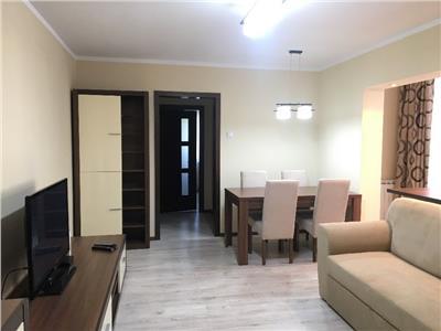 Inchiriere apartament 2 camere, ultramodern, ploiesti, nord
