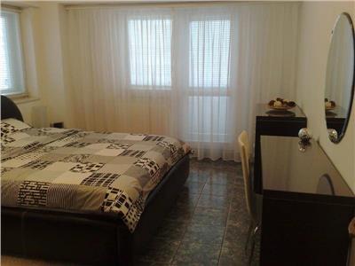 Inchiriere apartament 2 camere, Unirii