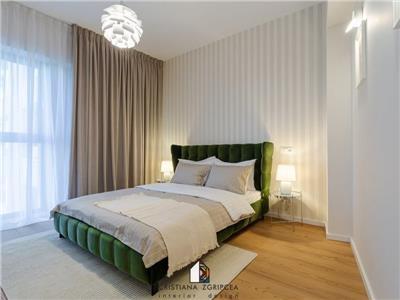 Inchiriere apartament 2 camere Unirii BLOC NOU TOTUL NOU LOC PARCARE