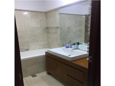 Inchiriere apartament 2 camere unirii camera de comert Bucuresti