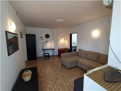 Inchiriere apartament 2 camere Unirii - Cocor