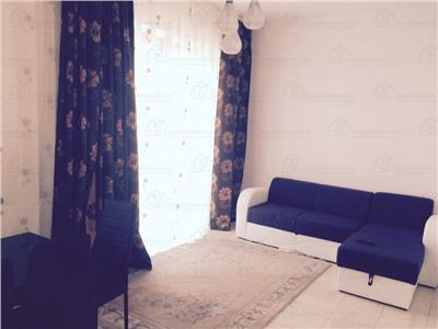 Inchiriere apartament 2 camere Unirii - Gramont