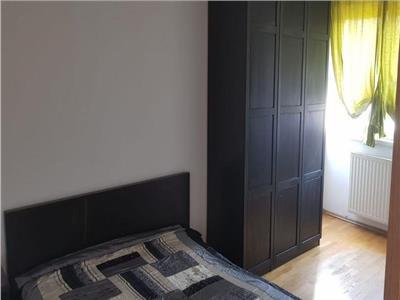 Inchiriere apartament 2 camere, Decebal - Piata Alba Iulia
