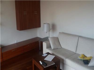Inchiriere apartament 2 camere Unirii - rond Alba Iulia