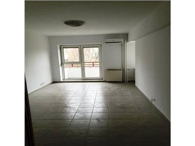Inchiriere apartament 2 camere Unirii Splai